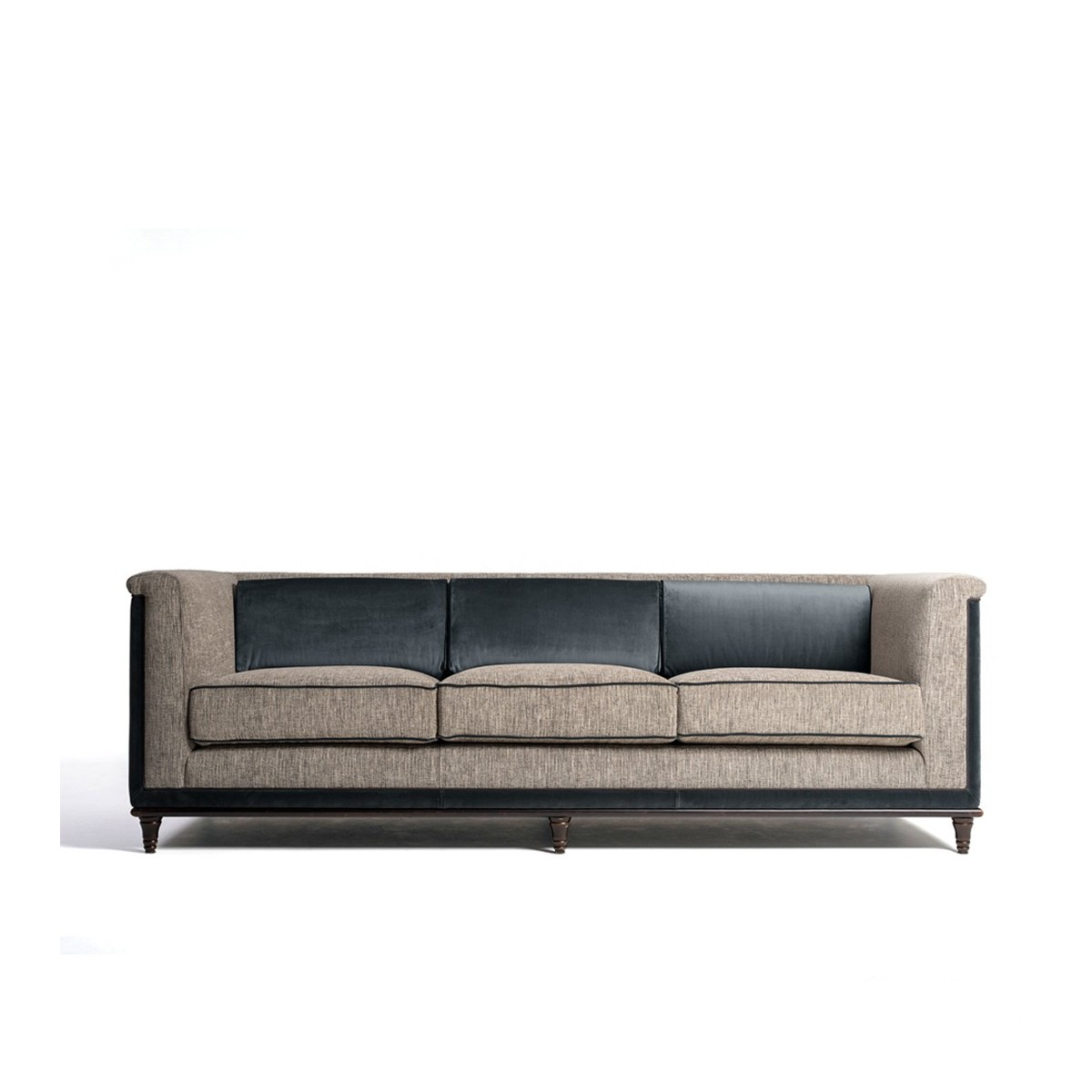 Balmoral - Combinations SofaBED